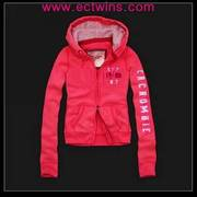 New arrivals Abercombie&Fitch Hoodies in low price