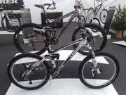 For sales:NEW Trek 2011 EX9 Bike, 2011 Specialized Stumpjumper