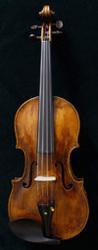 Fein & Riva Handmade Violin ::::: $2100usd