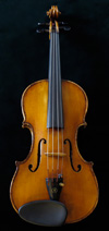 Guarnerius Model Hand Made R. Riva Violin :::::::: $5500usd