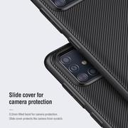 Samsung Camera Lens Protection Case – MOBB SHELL